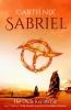 <b>Garth  Nix</b>,Sabri&euml;l