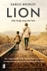 <b>Saroo  Brierley</b>,Lion