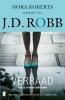 J.D.  Robb,Verraad