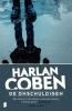 <b>Harlan  Coben</b>,De onschuldigen