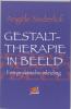 <b>Nederlof, ANGELE</b>,Gestalttherapie in beeld