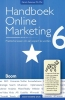 Patrick  Petersen,Handboek online marketing