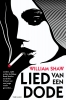 William  Shaw,Lied van een dode