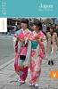 Marion  Tijsseling, Johan  Somerwil, Wouter van Cleef,Dominicus landengids : Japan