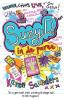 Karen  Saunders,Suzy D. 1 - Suzy D. in de puree