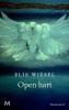 Élie  Wiesel,Open hart