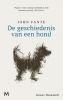 John Fante,De geschiedenis van een hond