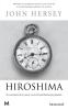 <b>John Hersey</b>,Hiroshima