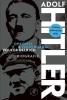 Volker   Ullrich,Adolf Hitler. Opkomst & Ondergang