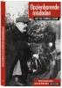 Jan  Postma,Opzienbarende misdaden uit de vorige eeuw