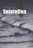 <b>Jan  Kleefstra</b>,Sniefellen