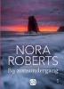 Nora Roberts ,Bij zonsondergang (in 2 banden)