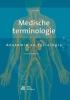 G.H.  Mellema,Medische terminologie Anatomie en fysiologie