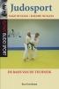 <b>Kees  Groefsema</b>,Judosport