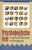 <b>John  Wiering</b>,Praktijkboek psychologische test