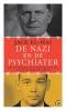 Jack  El-Hai,De nazi en de psychiater