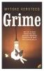 <b>Wytske  Versteeg</b>,Grime