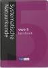 A.P. van Deursen, G.C.M. van Eekelen, R. de Jong, e.a.,Systematische Natuurkunde 5 Vwo Kernboek