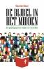 Maarten  Wisse ,De Bijbel in het midden