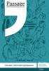 ,Literaire ontmoetingsplaatsen - Passage - Tijdschrift voor Europese literatuur & cultuur - Jrg. 1 (2013-2014) - Themanummer