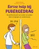 <b>Isabelle  FILLIOZAT</b>,Eerste hulp bij pubergedrag