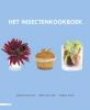 <b>Arnold van Huis, Henk van Gurp, Marcel  Dicke</b>,Het insectenkookboek