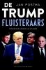 Jan  Postma,De Trump-fluisteraars