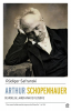 Rüdiger Safranski,Arthur Schopenhauer