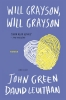 John  Green, David  Levithan,Will Grayson