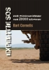 <b>Bart Cornelis</b>,Expeditie SOS