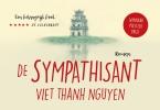 <b>Viet Thanh  Nguyen</b>,De sympathisant DL