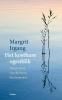 <b>Margriet  Irgang</b>,Het kostbare ogenblik