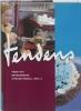 , M.  Bemelmans,,Tendens Consumptief 2 vmbo KB Bronnenboek intrasectoraal