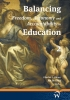 <b>Charles L.  Glenn, Jan de Groof</b>,Balancing freedom, autonomy, and accountability in education Volume 2
