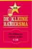 <b>Harold  Hamersma, Esmee  Langereis</b>,De Kleine Hamersma 2018