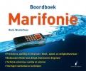 Rene  Westerhuis,Boordboek marifonie