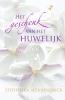 <b>Stephen  Kendrick</b>,Geschenk van het huwelijk, Het (Alg. ed.)