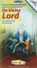 F. Hogdson  Burnett ,De kleine lord
