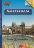 <b>Amsterdam</b>,city centre atlas ` atlas du centre ville ; stadtmitte atlas