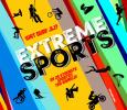 Raymond  Krul,Extreme sports
