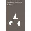 <b>Benajmin  Verdonck</b>,Aren
