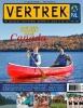 Rob  Hoekstra, Bert  Hartman, Remon  Franssen, Heleen  Ronner,VertrekNL 22 - Alles over emigreren naar Canada