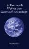 Paul  Shockley,De universele wetten van kosmisch bewustzijn