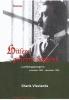 <b>Charis  Vlavianós</b>,Hitlers geheime dagboek