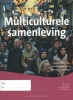 Bas  Schuijt,Multiculturele samenleving VMBO bb Maatschappijleer 2 examenkatern