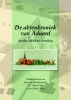 Jaap van Moolenbroek,De abtenkroniek van Aduard