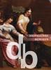 ,Doopsgezinde bijdragen, nieuwe serie 37 (2011)