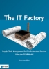 Hans van Aken,The IT factory
