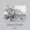 <b>N.  Wageningen</b>,Het gezin Van Gogh