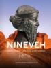 ,<b>Nineveh</b>